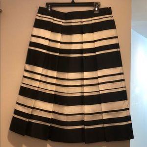 Kate Spade skirt size 12